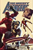 Mighty Avengers - Volume 3 (Secret Invasion)