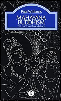 walpola rahula what the buddha taught pdf