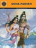 Shiva Parvati (English Edition)