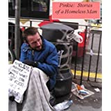 Pinkie: Stories of a Homeless Man ~ Phillip Good