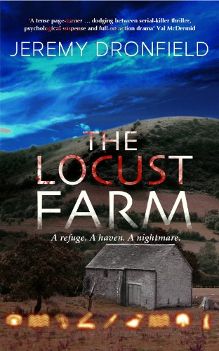 The Locust Farm