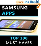 Samsung Apps - Top 100 Must Have Apps...