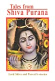 img - for Tales from Shiva Purana book / textbook / text book