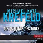 Die Anatomie des Todes | Michael Katz Krefeld