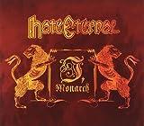 I Monarch