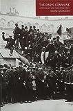 Donny Gluckstein Paris Commune, The
