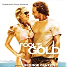 L'Amour de l'or ( OT: Fools Gold )