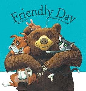 Friendly Day