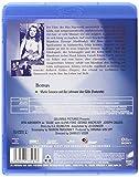 Image de Gilda [Blu-ray] [Import allemand]