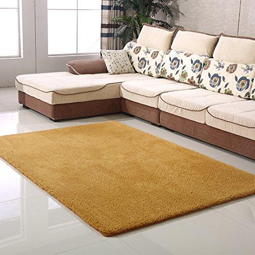 le-filtre-lavable-ne-perd-pas-epais-tapis-en-laine-dagneau-couleur-chambre-a-coucher-salle-de-sejour
