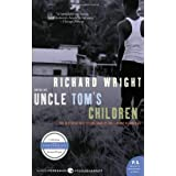Uncle Tom's Children (P.S.)by Richard Wright