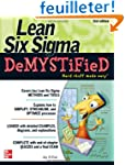 Lean Six Sigma Demystified, Second Ed...