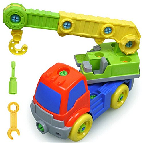 moncare-project-agitation-disassembling-toy-car-childrens-educational-toys-hand-coordination