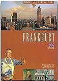 FRANKFURT -...