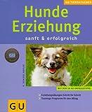 Hunde-Erzieh..