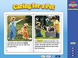 Interactive Reading Comprehension Activities: Summarizing