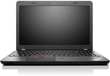 Lenovo E555 20DH0033 15 Zoll Notebook