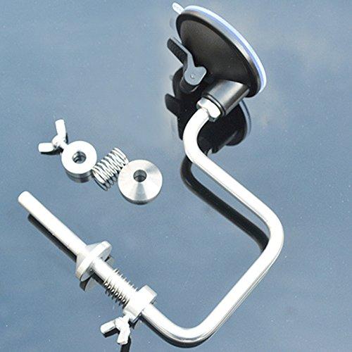 xerdyn-TM-portable-en-aluminium-ligne-de-pche-bobine-Enrouleur-Bobine-Impression-Systme-Tackle-Accessoires-de-pche--la-carpe