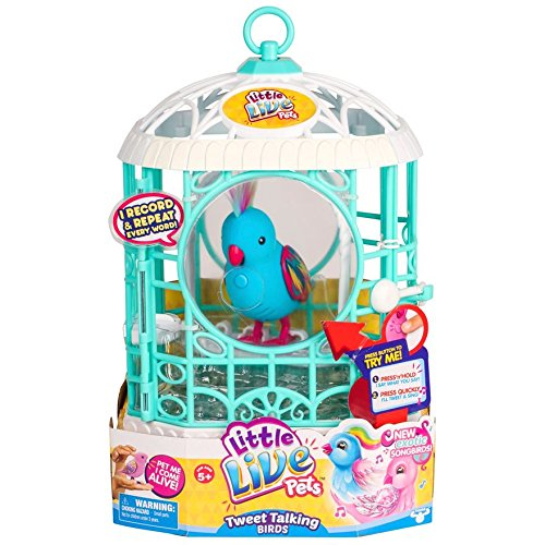 peu-vivants-animaux-serie-5-tweet-talking-birds-cage-de-rainbow-ricki-playset