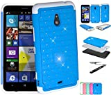 ToPerk Nokia Lumia 1320 Luxury
