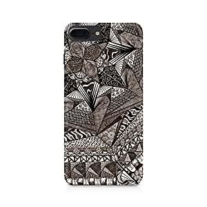 RAYITE Geometric Abstract Doodle Premium Printed Mobile Back Case For Apple iPhone 7 Plus Apple iphone 7,Apple iPhone 7 Plus, Apple iPhone 7s,Apple iPhone 7 case,Apple iPhone 7 cover,Apple iPhone 7 back cover,Apple iPhone 7 Plus Case,Apple iPhone 7 Plus 128 Gb,Apple iPhone 7 Plus Cover,Apple iPhone 7 Plus Back Cover,iPhone 7,iPhone 7 Plus