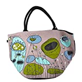 RAJKRUTI handicraft bags women handbags (hb165,multicolor)