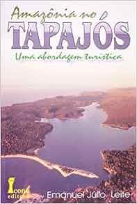 Bíblia de Estudo Almeida - Luxo, Beiras Douradas - Corrigida - Preta
