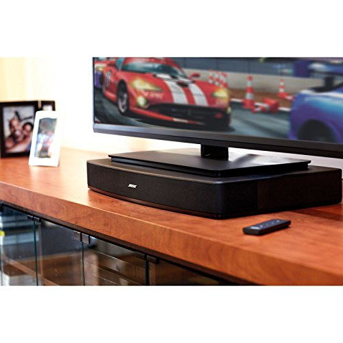 boser-solo-10-series-ii-tv-sound-system