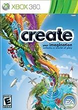 CREATE(輸入版)