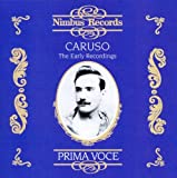 Caruso - The Early Recordings
