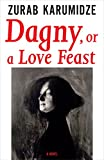 Dagny, or a Love Feast