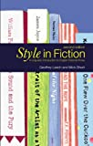 img - for Style in Fiction: A Linguistic Introduction to English Fictional Prose (English Language Series) book / textbook / text book