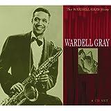 Wardell Gray Story
