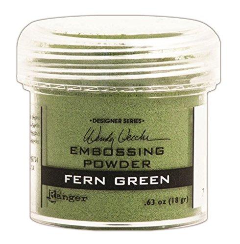 wendy-vecchi-embossing-powder-1-oz-verde-remoto