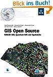 Gis Open Source: GRASS GIS, Quantum G...