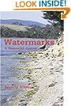 Watermarks: A Tasmanian Journal