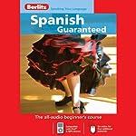Spanish Guaranteed |  Berlitz