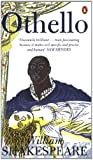 Othello (Penguin Shakespeare) (0141012315) by Shakespeare, William