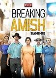 Breaking Amish: Season 1