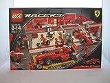 Ferrari 248  F1 Team