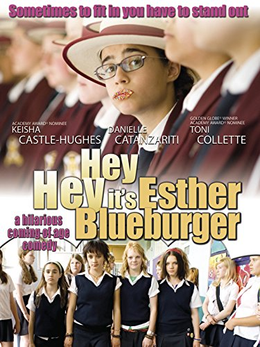 Hey Hey It's Esther Blueburger (In Old Monterey compare prices)
