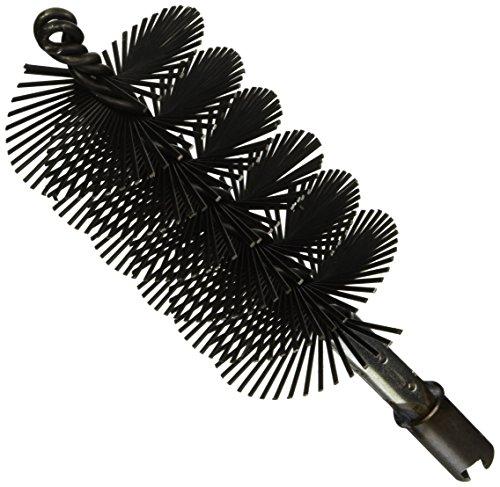 Ridgid 63280 Flue Brush T218, 3