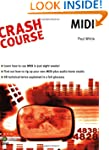 Crash Course: MIDI