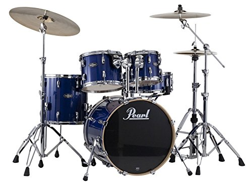 pearl-vbl-vision-birch-drum-set-5-pc-shell-pack-prussian-blue