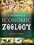 The book covers the undergraduate and postgraduate syllabi of all the major universities for the economic zoology course. Each chapter presents the discussion of the topics in a scientific way, accompanied with relevant diagrams and pictures. Each...