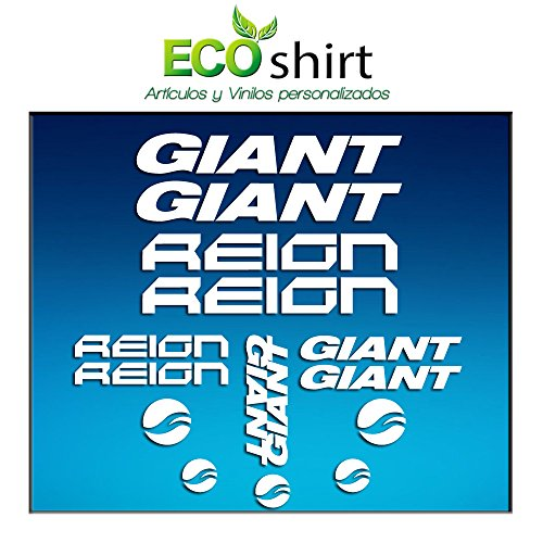 pegatinas-cuadro-frame-giant-reign-am30-stickers-aufkleber-decals-adesivi-bike-btt-mtb-cycle-blanco-