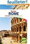 Pocket Rome - 4ed - Anglais