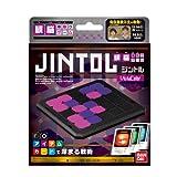 JINTOL (POP)
