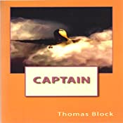 Captain | [Thomas Block]