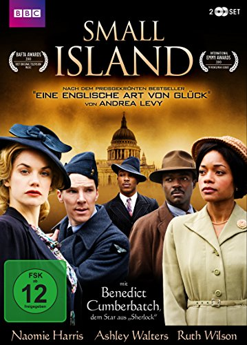 small-island-bbc-2-disc-set
